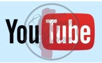 youtube-v1