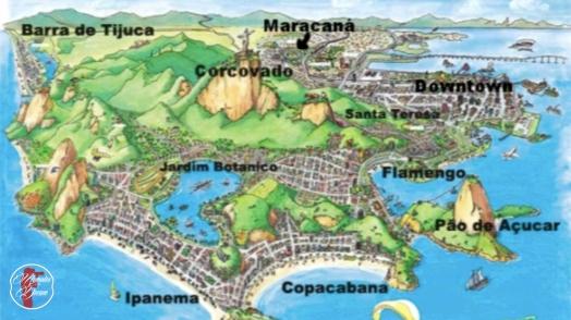 brazilmap.jpg
